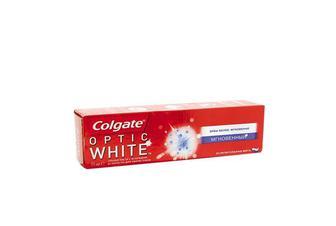 Зубна паста Optic White, Миттєвий Colgate 75 мл
