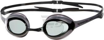 Окуляри для плавання Speedo Merit 8-028378910