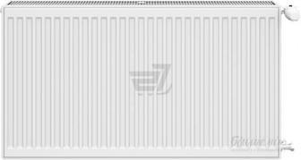 Радіатор сталевий Korado 22K 600x500