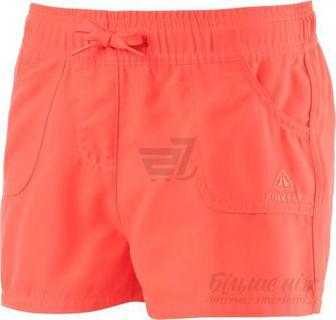 Шорти для плавання Firefly Barbie II jrs 273266-247 р. 116 червоний