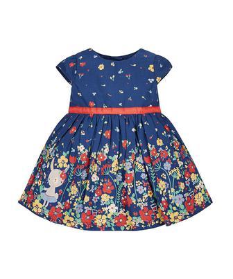 Урочиста сукня від Mothercare