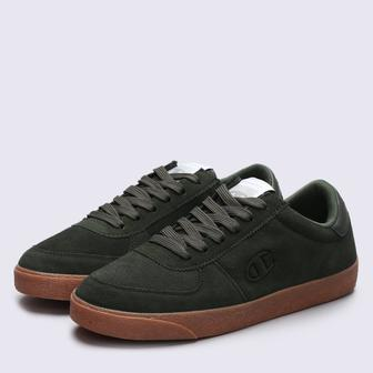 Кеди Champion Low Cut Shoe Venice Suede