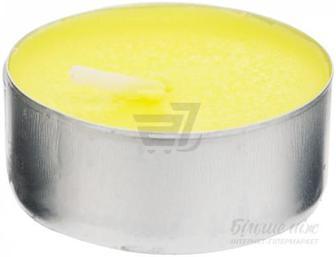 Набор свічок Лимон 15-75 Bispol