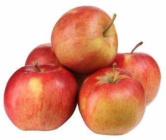 Яблуко  Айдаред  1кг