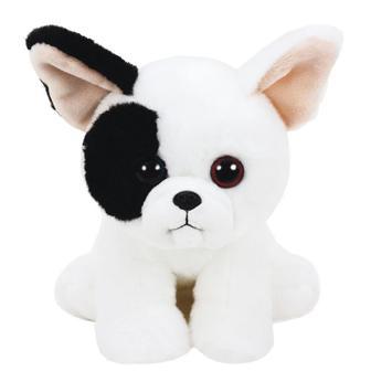 Мягкая игрушка Щенок Mujeek TY Beanie Babies (41203)