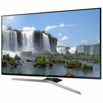 Телевизор Samsung UE40J6330AUXUA