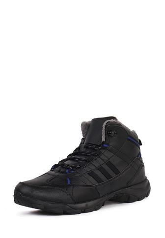 Спортивне взуття чоловіче зимове 79741610