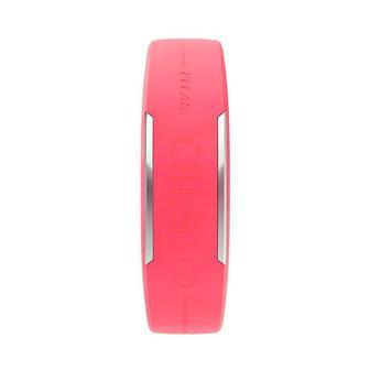 Спортивный браслет Polar Loop 2 (Pink)