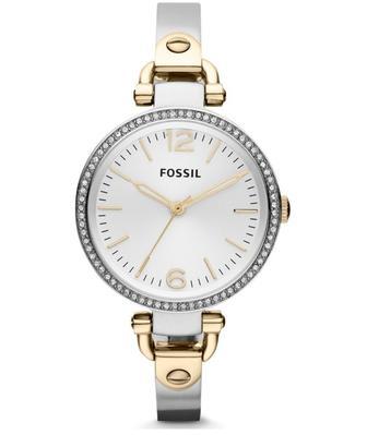 Часы FOSSIL Georgia ES3250