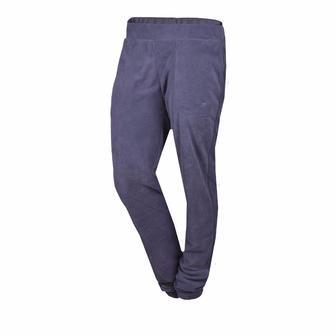 Брюки EastPeak Ladys Light Fleece Pants