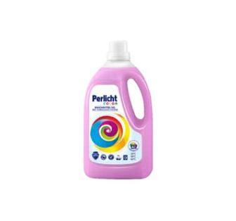 ГЕЛЬ для прання Color, Universal, 1,5 л PERLICHT