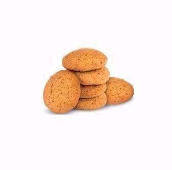 Печиво вівсяне Київхліб