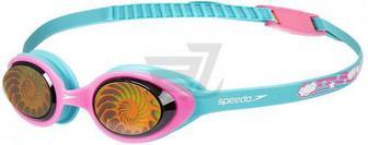 Скидка 30% ▷ Окуляри для плавання Speedo Illusion 3D 8-11597C621