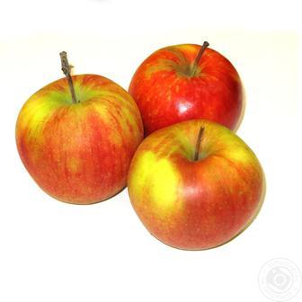 Яблоко Гала, кг