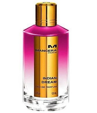 MANCERA INDIANA DREAM парфумована вода 120 мл