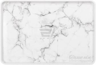Таця Marble 35,5х24х2 см Flamberg