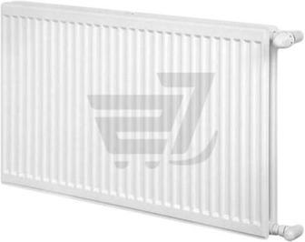 Радіатор сталевий Korado Klasik 22 R 554x900