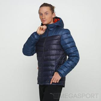 Куртка Icepeak Leal