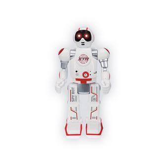 Игрушка интерактивный робот Шпион Blue Rocket